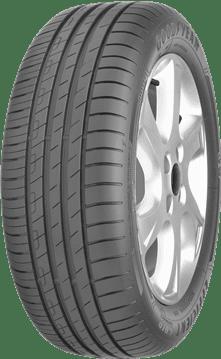 Goodyear pnevmatika EfficientGrip SUV FP 235/55R18 100V