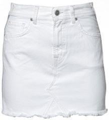 Pepe Jeans dámská sukně Dani Bling