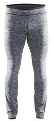Craft moške hlače Active Comfort Solid