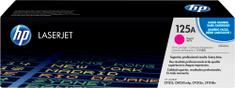 HP toner Color LaserJet (CB543A)