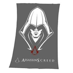 Deka Assassins Creed