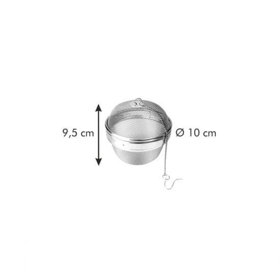 Tescoma Grandchef fűszer adagoló, 10 cm