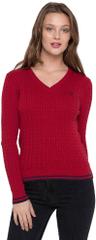 FELIX HARDY női pulóver