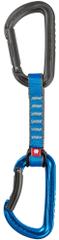 Ocún Falcon QD PA 16mm 10cm 5-pack