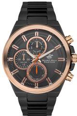 Beverly Hills P.C. pánské hodinky BBH2148-05