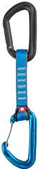 Ocún Hawk QD Combi PA 16mm 10cm 5-pack