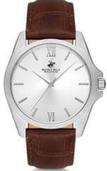 Beverly Hills P.C. pánské hodinky BBH9661-02