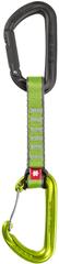 Ocún Hawk QD Combi PA 16mm 10cm 5-pack Green