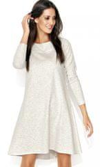 Numinou dámské šaty 414f016f0c