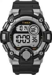 Timex A-Game TW5M27700