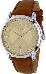 PRIM Favorit - B