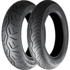 Bridgestone 110/90 - 19 EM1 F 62H TL