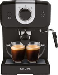 Krups aparat za kavu Opio XP320830