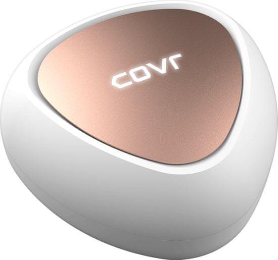 D-Link Covr Whole Home Wi-Fi System AC1200, 2ks (COVR-C1202)