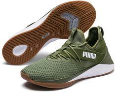 Puma Jaab Xt Summer Men S