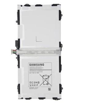 Samsung EB-BT800FBE Samsung Baterie 7900mAh Li-Ion (Bulk) 22952