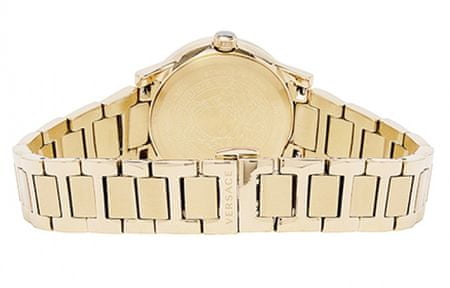 Versace dámské hodinky VQA09 0017 - Diskuze  992b873f254