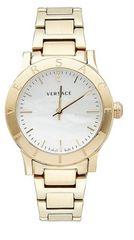 Versace dámské hodinky VQA09 0017