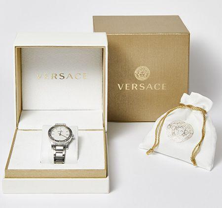 Versace dámské hodinky VQA08 0017 - Alternatívy  5d700d941f8