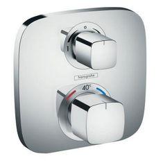 Hansgrohe baterie termostatická podomítková, dvoucestná, bez tělesa