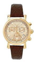Versace dámské hodinky VLB07 0014
