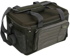 CarpPro Termotaška Thermo Work Bag