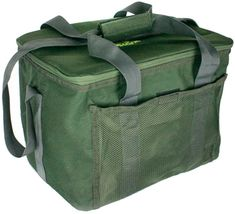 CarpPro Termotaška Thermo Cooler Bag 30 l
