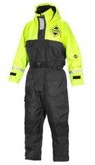 Fladen Plovoucí Oblek Flotation Suit 845