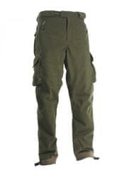 Fladen Kalhoty Hunting Pants