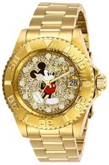 Invicta Disney Limited Edition 27383