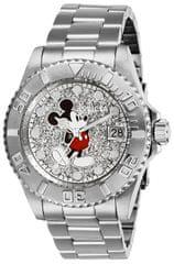 Invicta Disney Limited Edition 27381