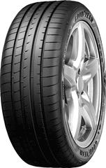 Goodyear pnevmatika Eagle F1 Asymmetric 5 235/45R17 97Y