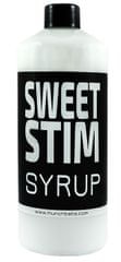 Munch Baits Booster Sweet Stim Syrup 500 ml