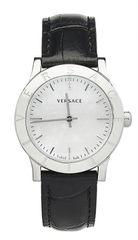 Versace dámské hodinky VQA05 0017