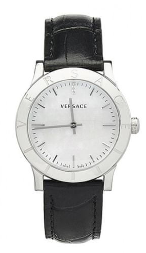 Versace dámské hodinky VQA05 0017 - Alternativy  29eb33e4856