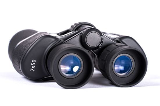 Focus Sport Optics Handy 7×50