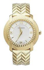 Versace dámské hodinky VAM04 0016