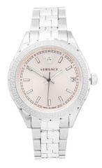 Versace dámské hodinky V1201 0015