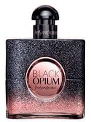 Yves Saint Laurent Black Opium Floral Shock - EDP