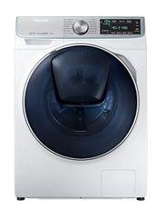 SAMSUNG WW90 mosógép