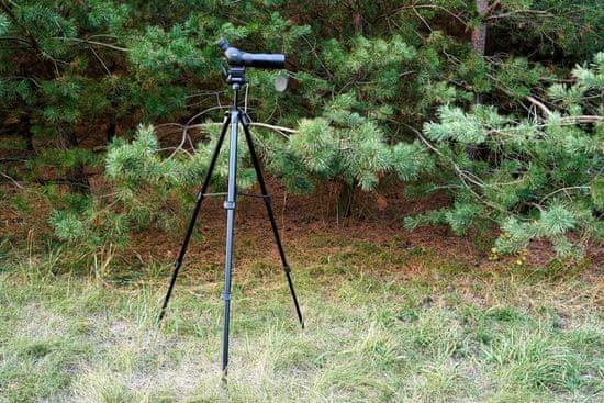 Focus Sport Optics Hawk 15-45×60 + Tripod 3950