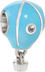 Morellato Drops Balloon nemesacélmedál SCZ284