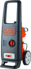 Black+Decker visokotlačni čistilnik BXPW1600E 1600W