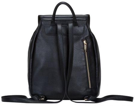 Smith   Canova dámský černý batoh  fddbd08c2f