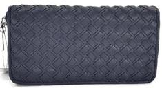 Giil dámská černá peněženka