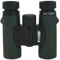 Focus Sport Optics Outdoor 8×25