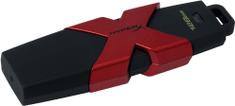 Kingston HyperX Savage 128 GB (HXS3/128GB)