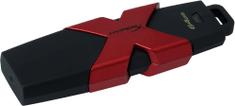 Kingston HyperX Savage 64 GB (HXS3/64GB)