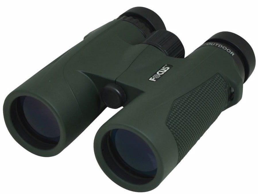 Focus Sport Optics Outdoor 8×42