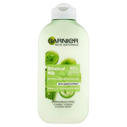 Garnier Odličovací mléko Botanical Milk 200 ml